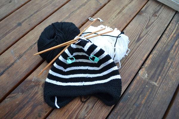 garter-earflap-hat